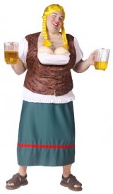 Bavarian-Beauty-with-Beer-Tap-Bust-Costume-Plus-Size-Chest-Size-48-53-0