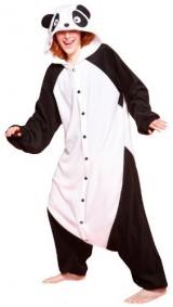 Bcozy-Panda-BlackWhite-One-Size-0