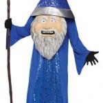Big-Head-Wizard-Costume-for-Men-0