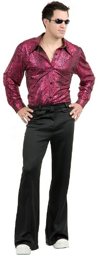 Black-Disco-Pants-Adult-Plus-Size-42-0