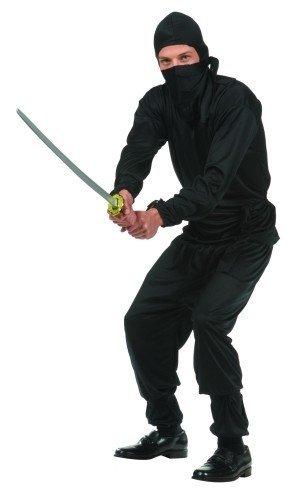 Black-Ninja-Teen-Costume-0