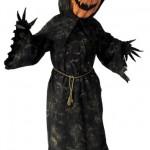 Bobble-Head-Pumpkin-Costume-Standard-Chest-Size-33-45-0