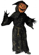 Bobble-Head-Pumpkin-Costume-Standard-Chest-Size-33-45-0