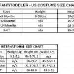 Bones-Tank-Dress-Standard-0-0