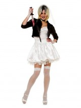 Bride-of-Chucky-Costume-Large-0-0