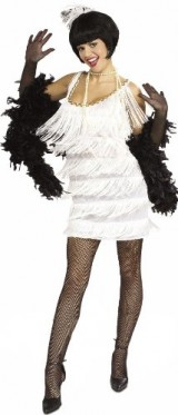 Broadway-Babe-Flapper-Costume-Womens-Medium-0-0