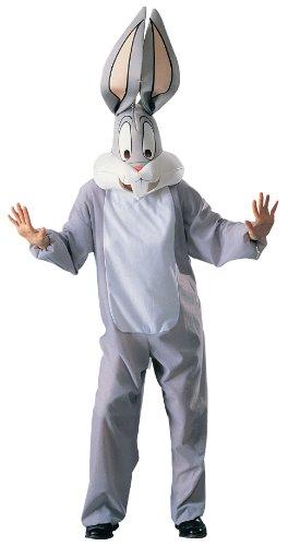 Bugs Bunny (Standard)