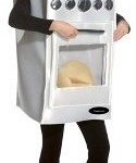 Bun-in-Oven-Costume-One-Size-Dress-Size-6-10-0-0