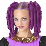 California-Costumes-Anime-Curls-with-Hairscara-ACC-Magenta-0-0