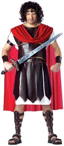 California-Costumes-Mens-Plus-Size-Hercules-BrownRed-PLUS-48-52-Costume-0