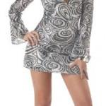 California-Costumes-Womens-Disco-Diva-CostumeSilver7-9-0-0