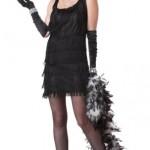 California-Costumes-Womens-Fashion-Flapper-CostumeBlackMedium-0-0