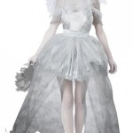 California-Costumes-Womens-Ghostly-Bride-Adult-Grey-Small-0