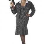 California-Costumes-Womens-Mafia-Mama-CostumeBlackWhiteP-16-22-0-0
