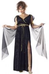 California-Costumes-Womens-Medusa-Costume-Black-2XL-18-20-0-0