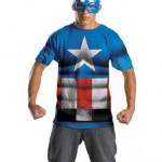 Captain-America-Alternative-Costume-No-Scars-Size-50-52-Plus-0