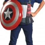 Captain-America-Movie-Alternative-Costume-0