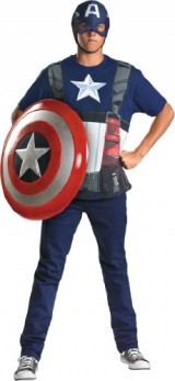 Captain-America-Movie-Alternative-Costume-0