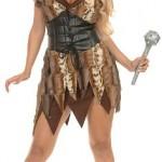 Cavewoman-Adult-Costume-Size-X-Large-0-0