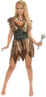 Cavewoman-Adult-Costume-Size-X-Large-0-0