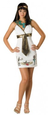 Cleopatra-Cutie-Egyptian-Teen-Costume-0-0
