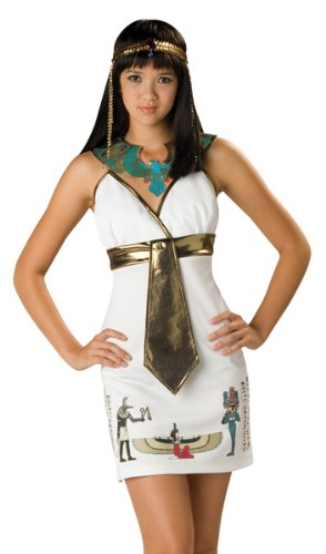 Cleopatra-Cutie-Egyptian-Teen-Costume-0