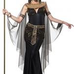 Cleopatra-Medium-0