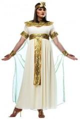 Cleopatra-Plus-Size-Costume-0-0