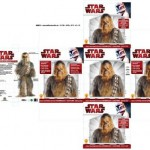 Collector-Supreme-Edition-Star-Wars-Episode-III-Chewbacca-Costume-Adult-Standard-0-0