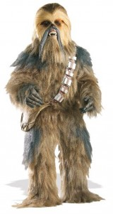 Collector-Supreme-Edition-Star-Wars-Episode-III-Chewbacca-Costume-Adult-Standard-0
