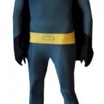 DC-Comics-Batman-Costume-Zentai-Bodysuit-Body-Stocking-with-Cape-for-men-Medium-0