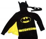 DC-Comics-Batman-Union-Suit-with-Mask-and-Cape-S-0-0