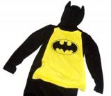 DC-Comics-Batman-Union-Suit-with-Mask-and-Cape-S-0-1