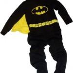 DC-Comics-Batman-Union-Suit-with-Mask-and-Cape-S-0