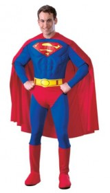 DC-Comics-Deluxe-Muscle-Chest-Superman-Costume-As-Shown-Medium-0