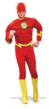DC-Comics-Deluxe-Muscle-Chest-The-Flash-0