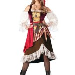 Deckhand-Darling-Womens-Pirate-Costume-0-1