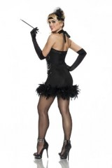 Delicious-All-That-Jazz-Costume-Black-MediumLarge-0-2