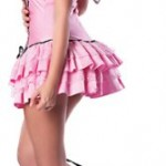 Delicious-Plus-Size-Butterfly-Sexy-Costume-Pink-1X2X-0-2