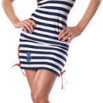 Delicious-Womens-Sassy-Sailor-Sexy-Costume-BlueRedWhite-MediumLarge-0-1