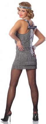Delicious-Womens-Silver-Lindy-And-Lace-Sexy-Flapper-Costume-Silver-LargeX-Large-0-3