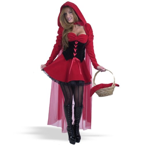 Deluxe-Red-Riding-Hood-Adult-Costume-0