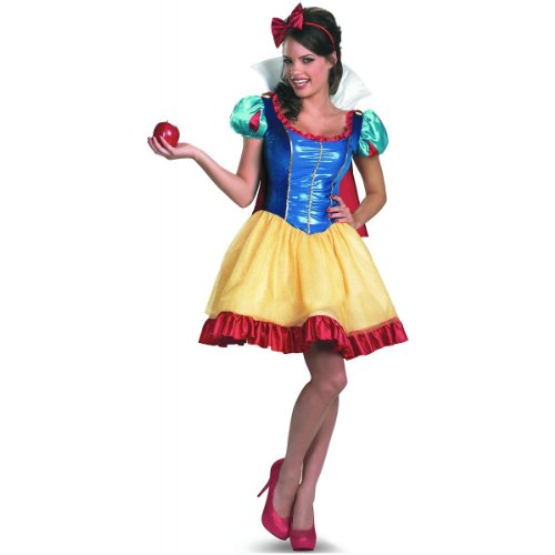 Red And Blue Halloween Costumes Costume Yellow/red/blue