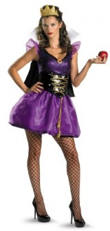 Disguise-Disney-Evil-Queen-Sassy-Costume-PurpleBlack-Small4-6-0-0