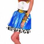 Disguise-Disney-Pixar-Toy-Story-Jessie-Glam-Womens-Adult-Costume-BlueWhiteYellowBlack-Medium8-10-0-0