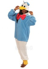 Donald-Duck-Kigurumi-Adults-0-4