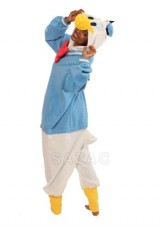 Donald-Duck-Kigurumi-Adults-0-6