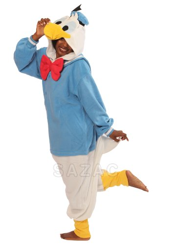 Donald-Duck-Kigurumi-Adults-0-7