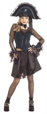 Drama-licious-Pirate-Queen-Young-Adult-Teen-Halloween-Costume-Size-2-6-0-0