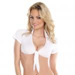 Dreamgirl-All-Tied-Up-Shirt-Costume-Accessory-White-SmallMedium-0-0